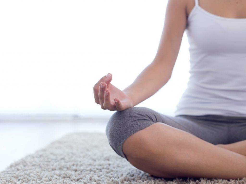 Kundalini-Yoga-a-v1