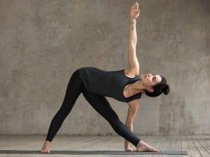 hatha-yoga-01-v1