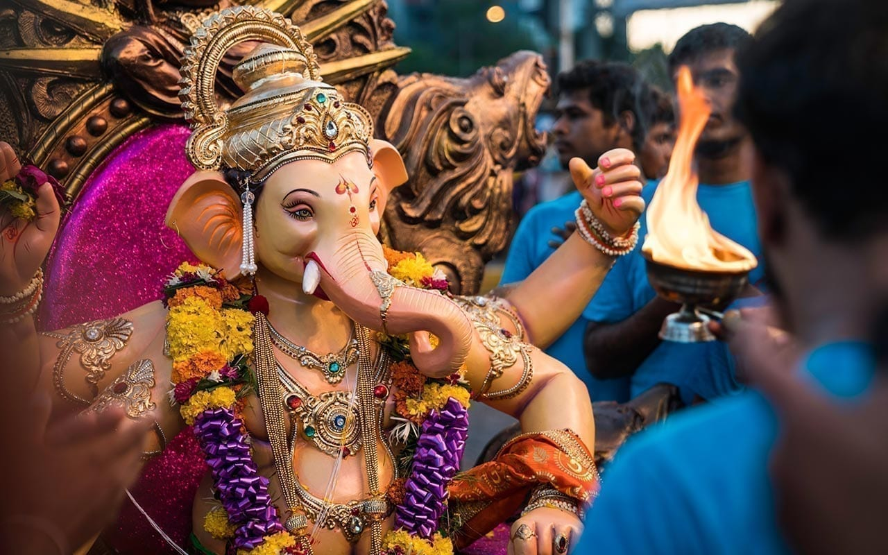 want-to-become-a-teacher-02-ganesh