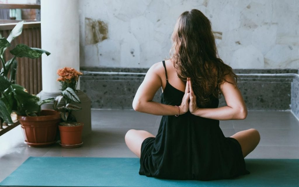 yoga-home-02