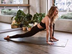 yoga-home-v1