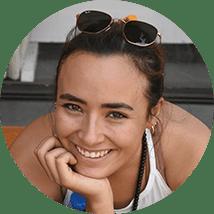 hp-testimonial-Ana-barbara-gonzalez-v1