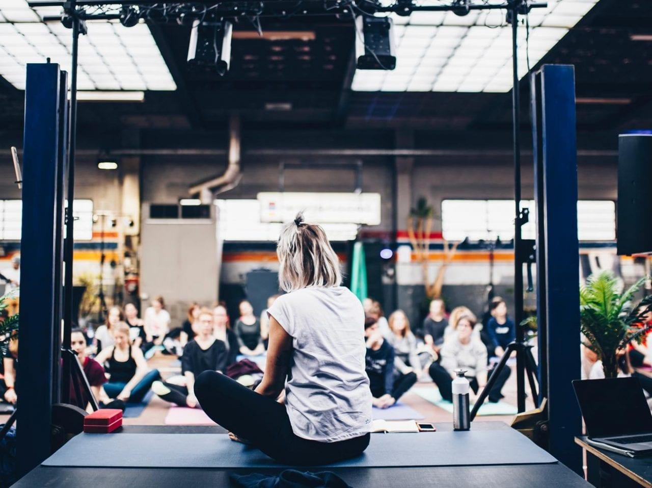 Cómo-maximizar-tu-potencial-como-profesor-de-yoga-v1