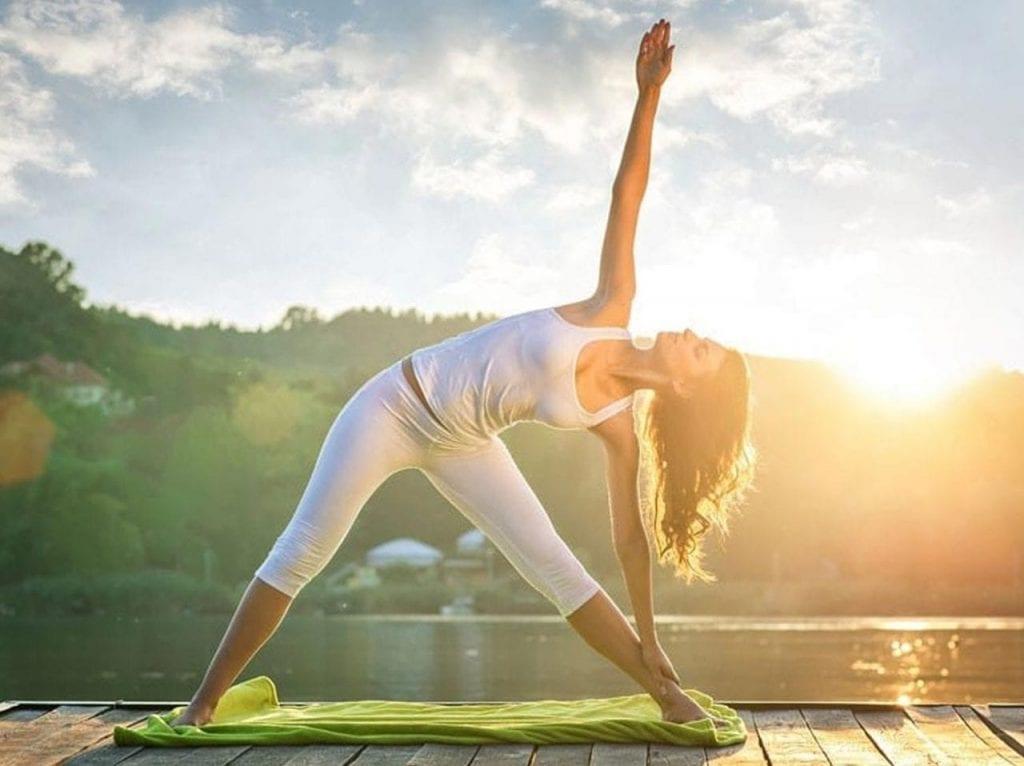 Música-de-yoga