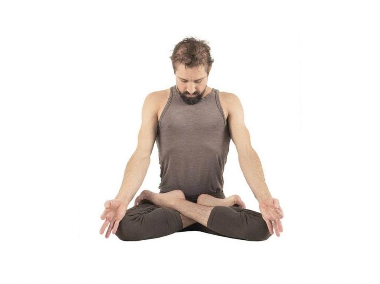 Yoga-para-la-ansiedad1