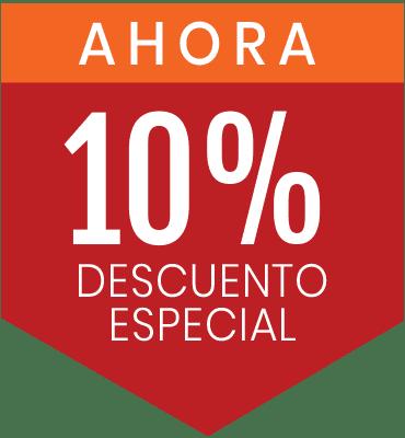 discount-label-v1