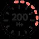 200-h-new-icon-02-v5