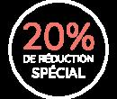 200h-fr-banner-icon-03-v1